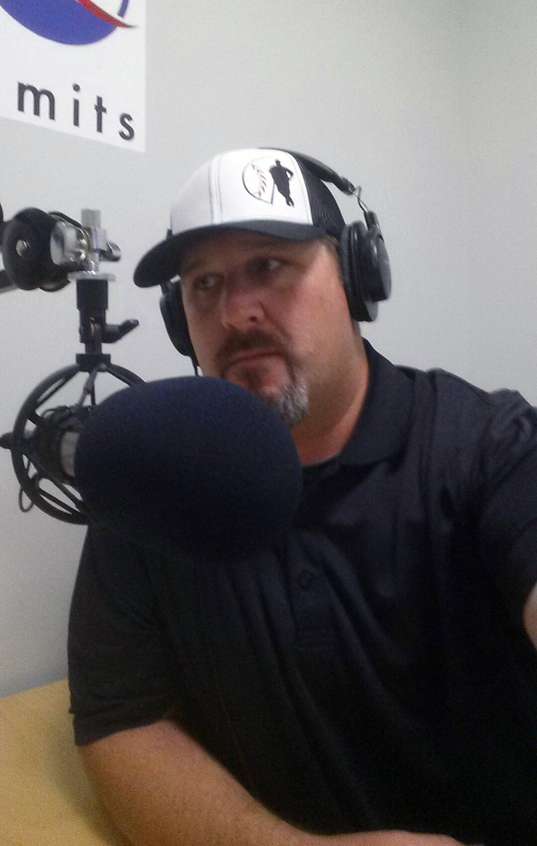 ViladeRadio