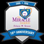 10_MLF_Logo-2016