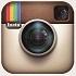 Instagram sm1