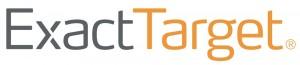 Exact_target_logo