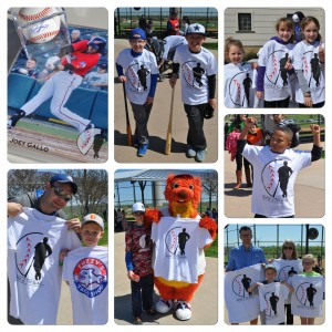 FBSA_OpeningDay_Collage