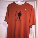 nike-burnt-orange-25